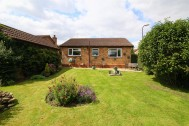 Images for Larch Close, Bilton, Rugby