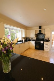 Images for Barton Road, Bilton, Rugby
