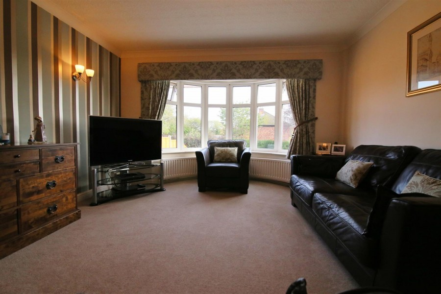 Images for Barton Road, Bilton, Rugby EAID:CROWGALAPI BID:1