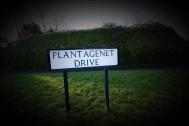 Images for Plantagenet Drive, Woodlands, Rugby