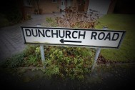 Images for Dunchurch Road, Rugby