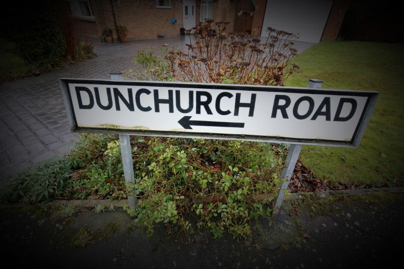 Images for Dunchurch Road, Rugby EAID:CROWGALAPI BID:1