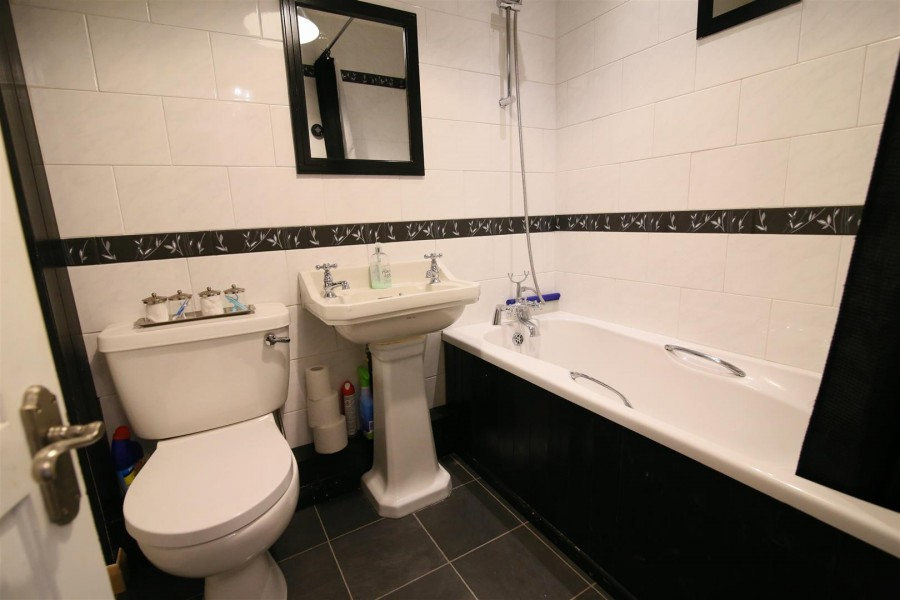 Images for Orchard Way, Bilton, Rugby EAID:CROWGALAPI BID:1