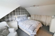 Images for Orchard Way, Bilton, Rugby