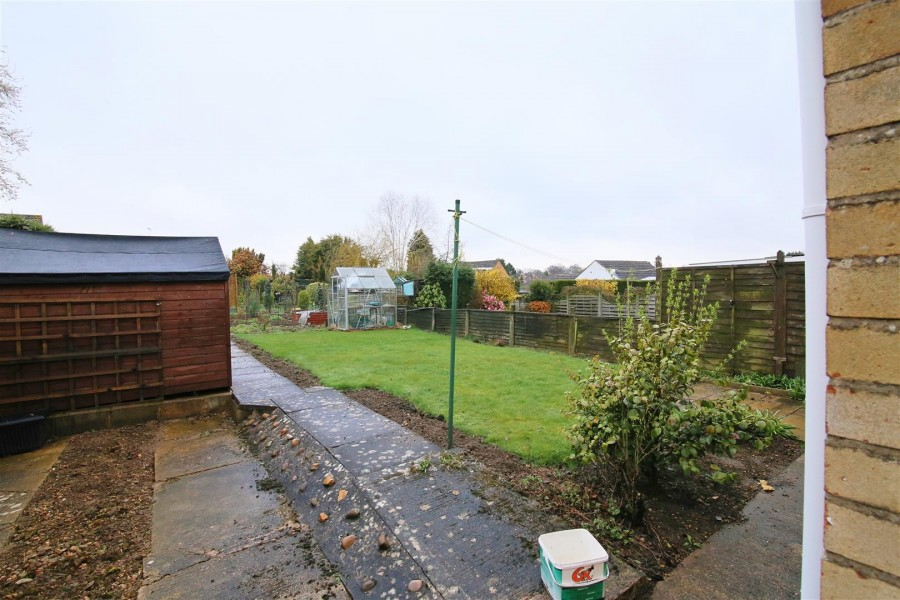 Images for Chaucer Road, Hillside, Rugby EAID:CROWGALAPI BID:1
