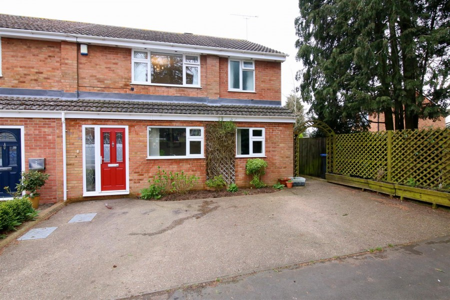 Images for Spicer Place, Bilton, Rugby EAID:CROWGALAPI BID:1
