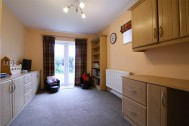 Images for Spicer Place, Bilton, Rugby