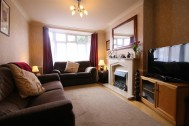 Images for Plexfield Road, Bilton, Rugby