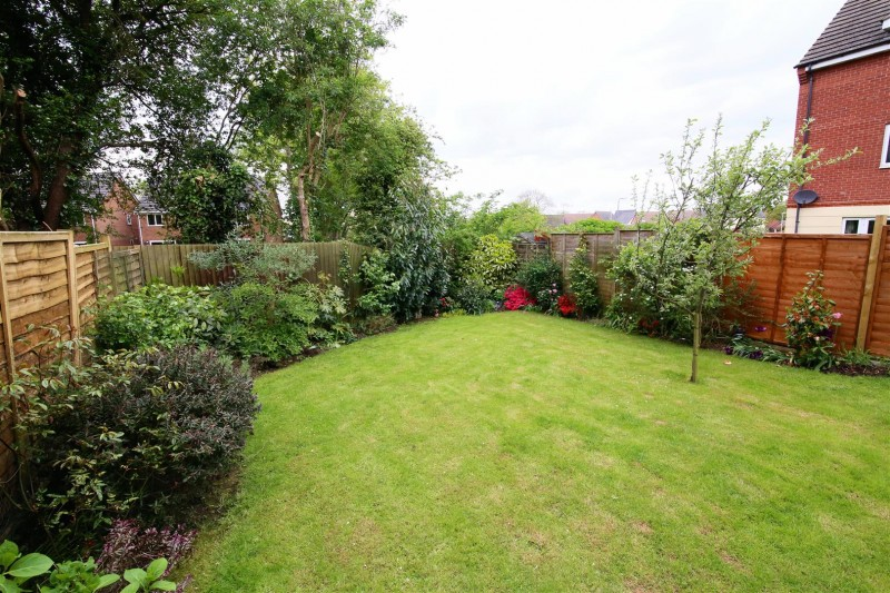 Images for Woodleigh Road, Long Lawford, Rugby EAID:CROWGALAPI BID:1