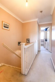 Images for Callier Close, Cawston, Rugby
