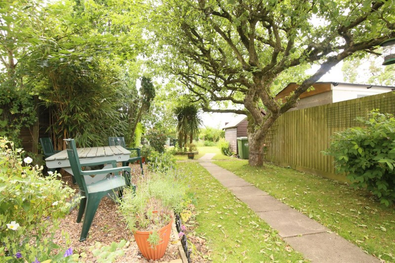 Images for Alwyn Road, Bilton, Rugby EAID:CROWGALAPI BID:1