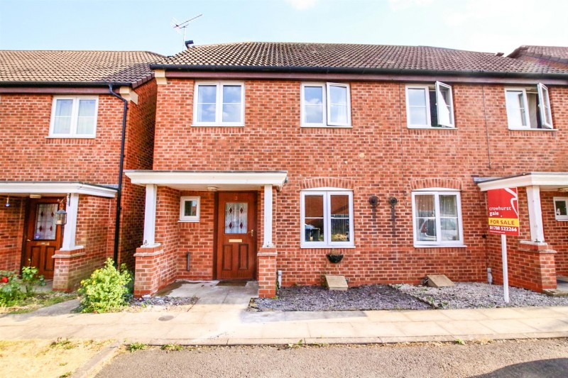 View Full Details for Callier Close, Cawston, Rugby - EAID:CROWGALAPI, BID:1