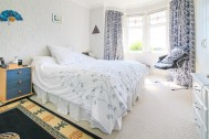 Images for Wheatfield Road, Bilton, Rugby