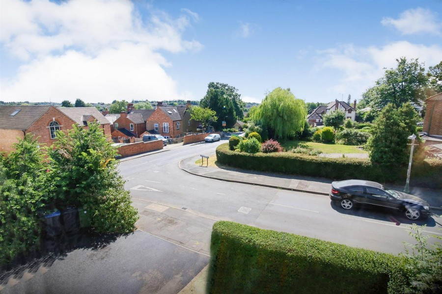 Images for Wheatfield Road, Bilton, Rugby EAID:CROWGALAPI BID:1