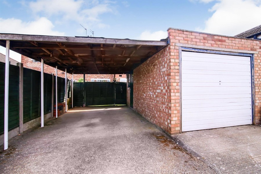 Images for Addison Road, Bilton, Rugby EAID:CROWGALAPI BID:1