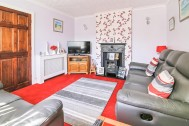 Images for Addison Road, Bilton, Rugby