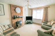 Images for Laurel Drive, Bilton, Rugby