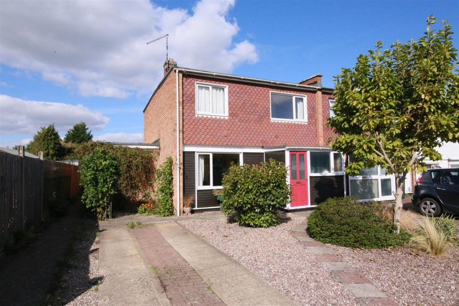 Images for Cheshire Close, Bilton, Rugby EAID:CROWGALAPI BID:1
