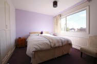 Images for Cheshire Close, Bilton, Rugby