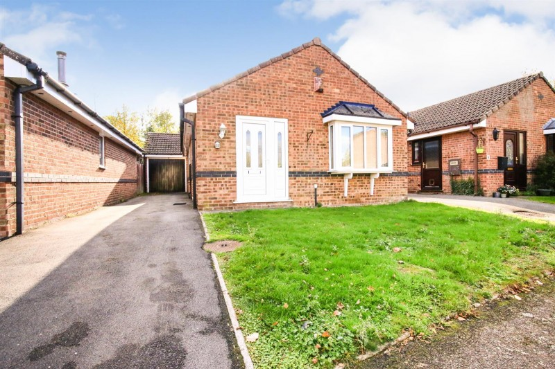 Images for Oswald Way, Bilton, Rugby EAID:CROWGALAPI BID:1