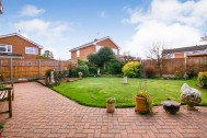 Images for Howard Close, Dunchurch, Rugby