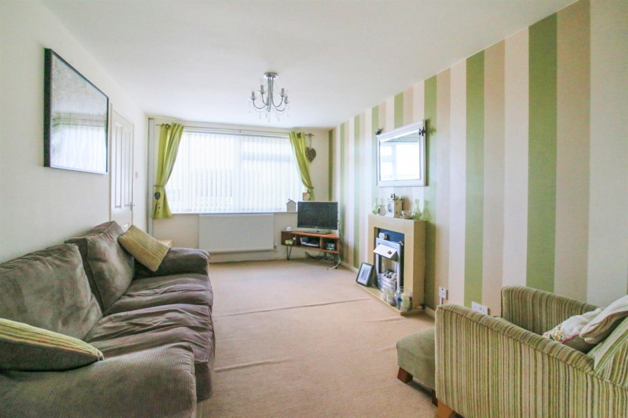 Images for Hardy Close, Bilton, Rugby EAID:CROWGALAPI BID:1