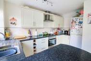 Images for Hardy Close, Bilton, Rugby