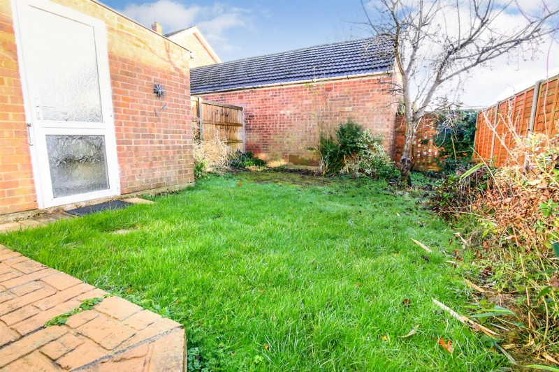 Images for Croft Close, Stretton On Dunsmore, Rugby EAID:CROWGALAPI BID:1