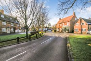Images for Croft Close, Stretton On Dunsmore, Rugby
