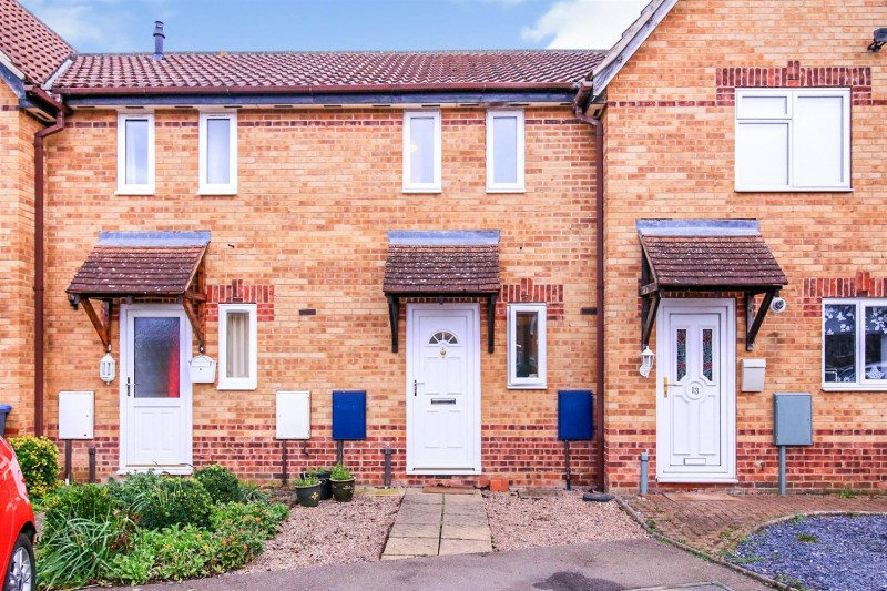 View Full Details for Anker Drive, Long Lawford, Rugby - EAID:CROWGALAPI, BID:1