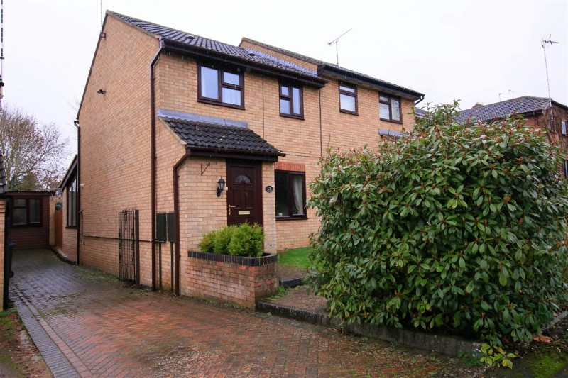 Images for Dreyer Close, Bilton, Rugby EAID:CROWGALAPI BID:1