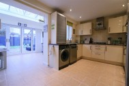 Images for Dreyer Close, Bilton, Rugby