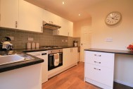 Images for Bracken Close, Rugby