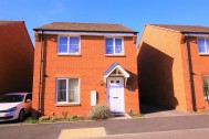Images for Copperfield Close, Rugby