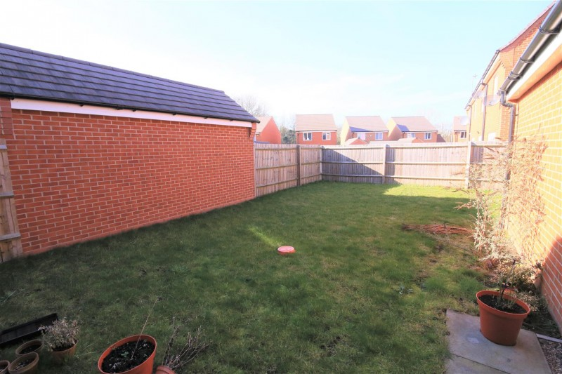 Images for Copperfield Close, Rugby EAID:CROWGALAPI BID:1