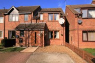 Images for Armstrong Close, Bilton, Rugby
