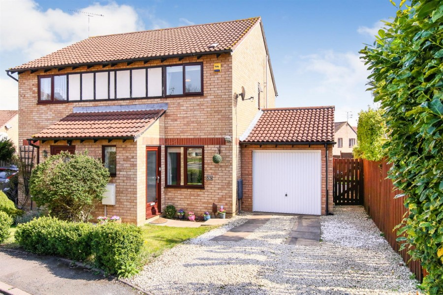 Images for Kennedy Drive, Bilton, Rugby EAID:CROWGALAPI BID:1