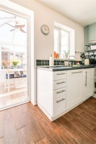 Images for Kennedy Drive, Bilton, Rugby