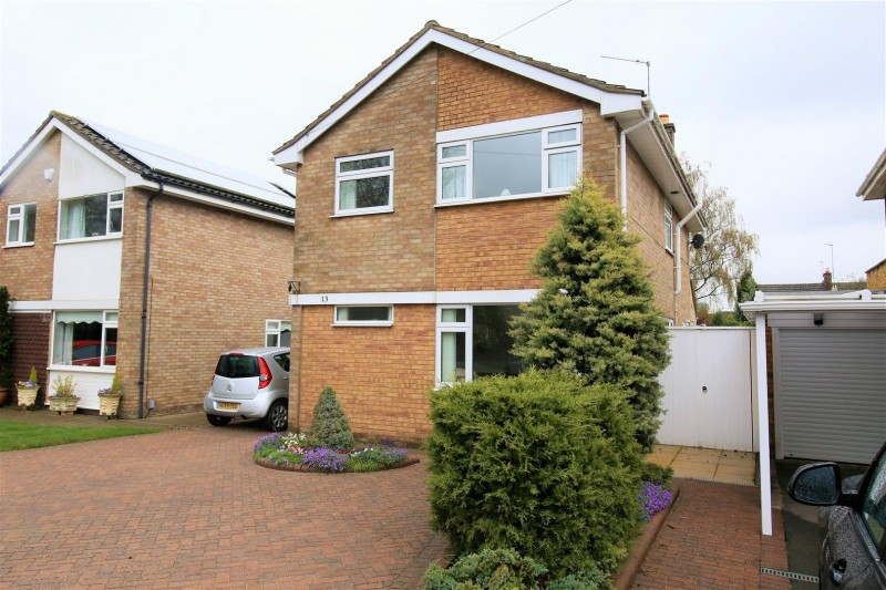 Images for Duncan Drive, Bilton, Rugby EAID:CROWGALAPI BID:1