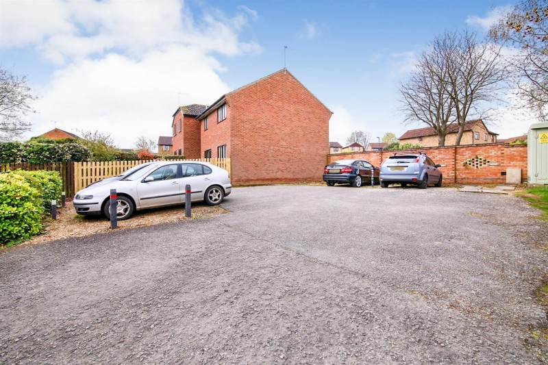 Images for Madden Place, Bilton, Rugby EAID:CROWGALAPI BID:1