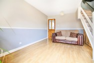 Images for Madden Place, Bilton, Rugby