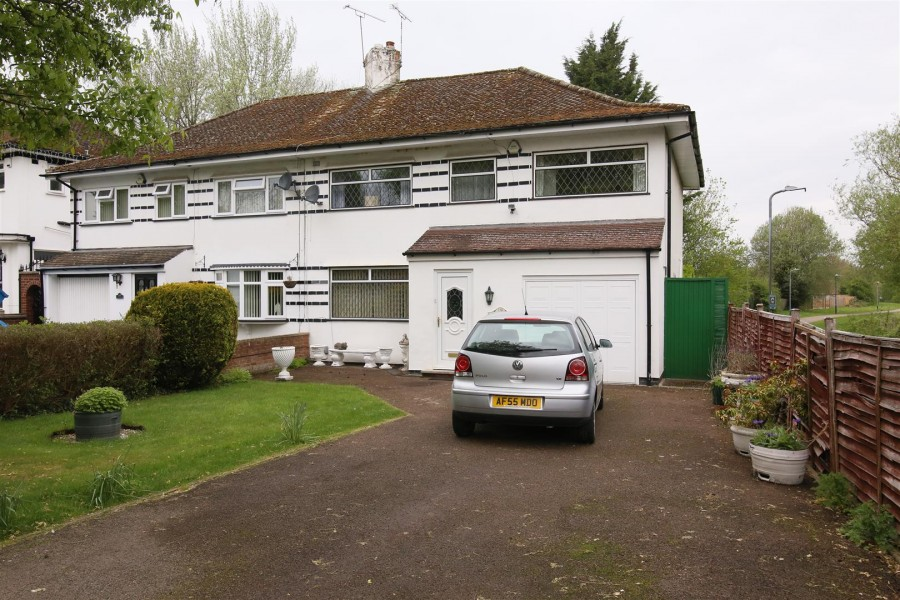 Images for Dunchurch Road, Rugby, Warwickshire EAID:CROWGALAPI BID:1