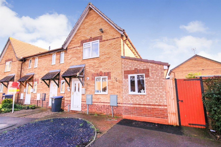 Images for Anker Drive, Long Lawford, Rugby EAID:CROWGALAPI BID:1