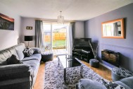 Images for Anker Drive, Long Lawford, Rugby