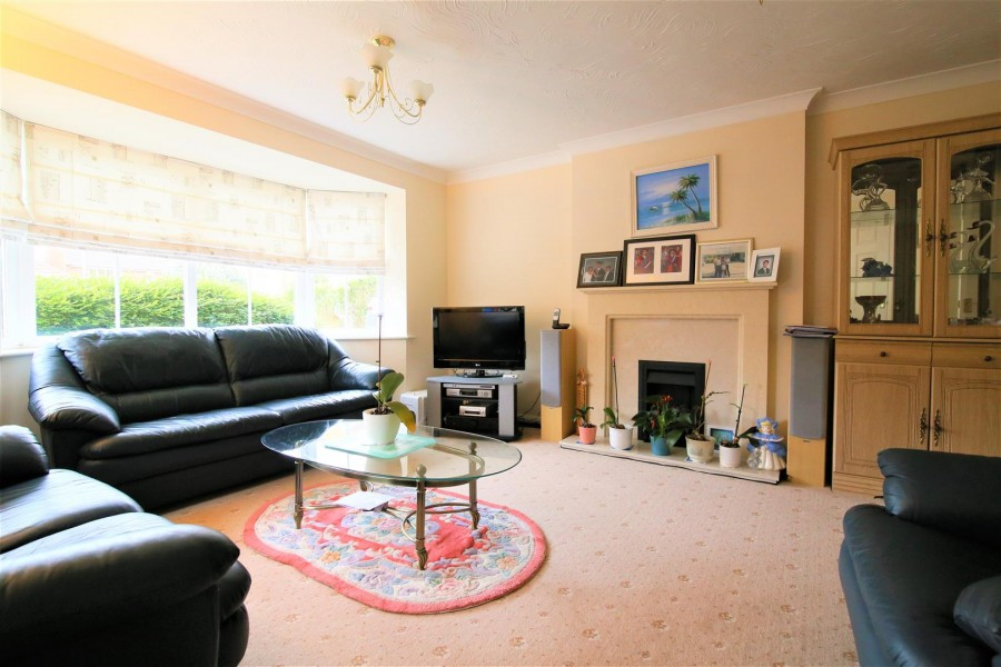 Images for Spottiswood Close, Cawston, Rugby EAID:CROWGALAPI BID:1