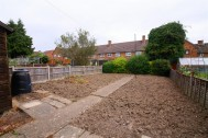 Images for David Road, Bilton,  Rugby