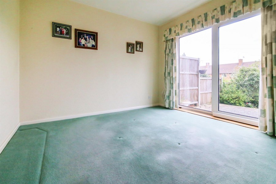 Images for David Road, Bilton,  Rugby EAID:CROWGALAPI BID:1
