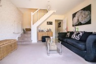 Images for Willowford Close, Long Lawford, Rugby