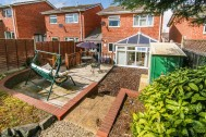 Images for Lestock Close, Bilton, Rugby