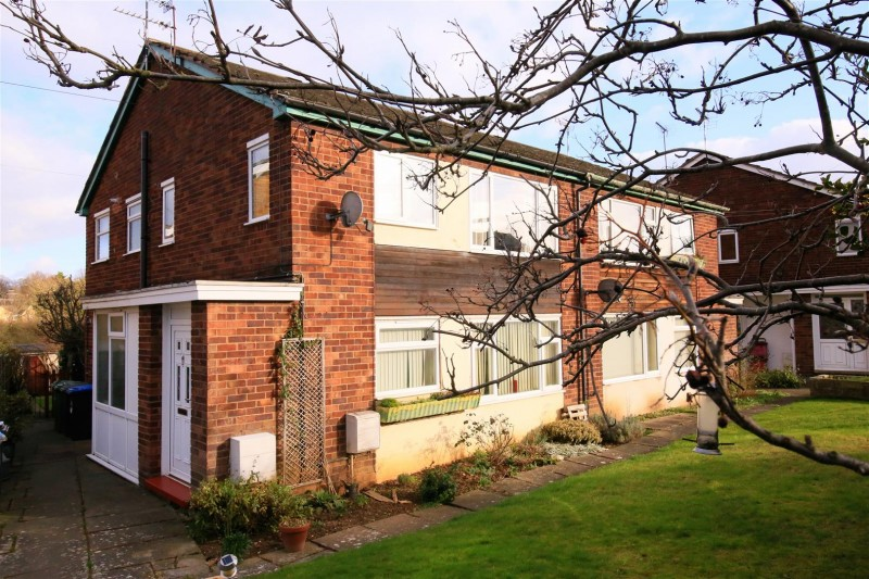 View Full Details for Freemantle Road, Bilton, Rugby - EAID:CROWGALAPI, BID:1